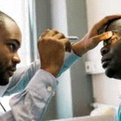Reduce Your Intake Of These 3 Things, They Can Damage Your Eyes