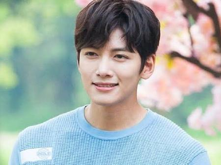 Check Out 8 Most Handsome And Popular Korean Actors
