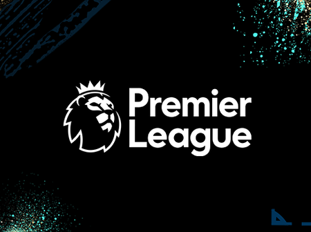 Three Records Kept by Premier League Strikers Which are Difficult to Break