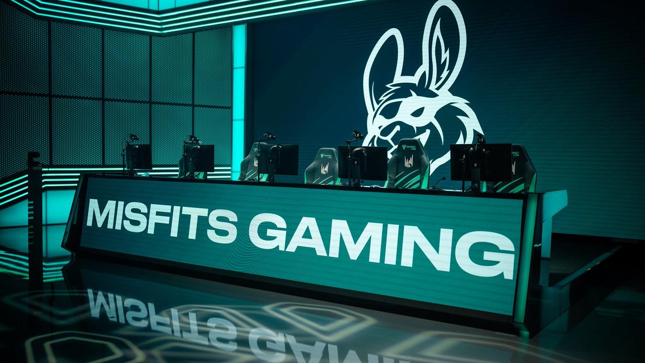 G2 look for revenge against Misfits in LEC's match of the week