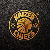 Confirmed: Kazier Cheifs Linked To Sign This Star, See Below