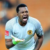 Kaizer Chiefs throw the future of the club's top star in the air by delaying contract talks|Opinion?