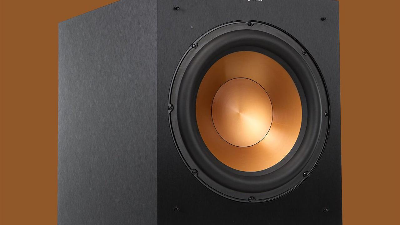 Klipsch R-12SW Subwoofer Is Yours Right Now For Just $188 [You Save $61] -  Opera News