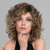 Ever seen curly wigs before? See them here