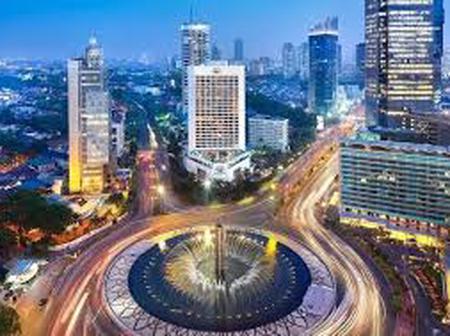Top 5 developed states in Nigeria