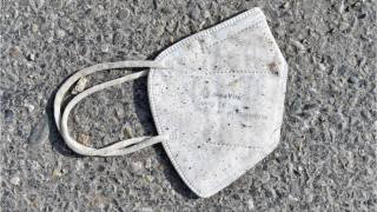 Spahn wollte nicht-zertifizierte Masken an Bedürftige verteilen