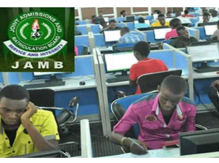 Jamb Brings Out New Registration Guidelines as the Enrollment Commences