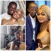Showbiz : Pourquoi les stars ivoiriennes aiment tant les étrangers ?