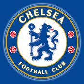 Reports- Chelsea Defender Is Set To be Offered A Long-term Deal