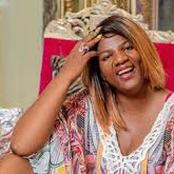 Troubles Are Pouring For Shawn Mkhize As She Is Struggling With Uzalo Scripts