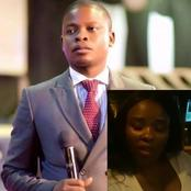 It is Too late for an Apology, The Damage is Already Done says Bushiri / opinion