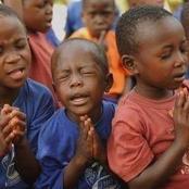 Ô Ciel, touche les coeurs des politiciens ivoiriens ! Trop de douleurs balafrent nos mémoires