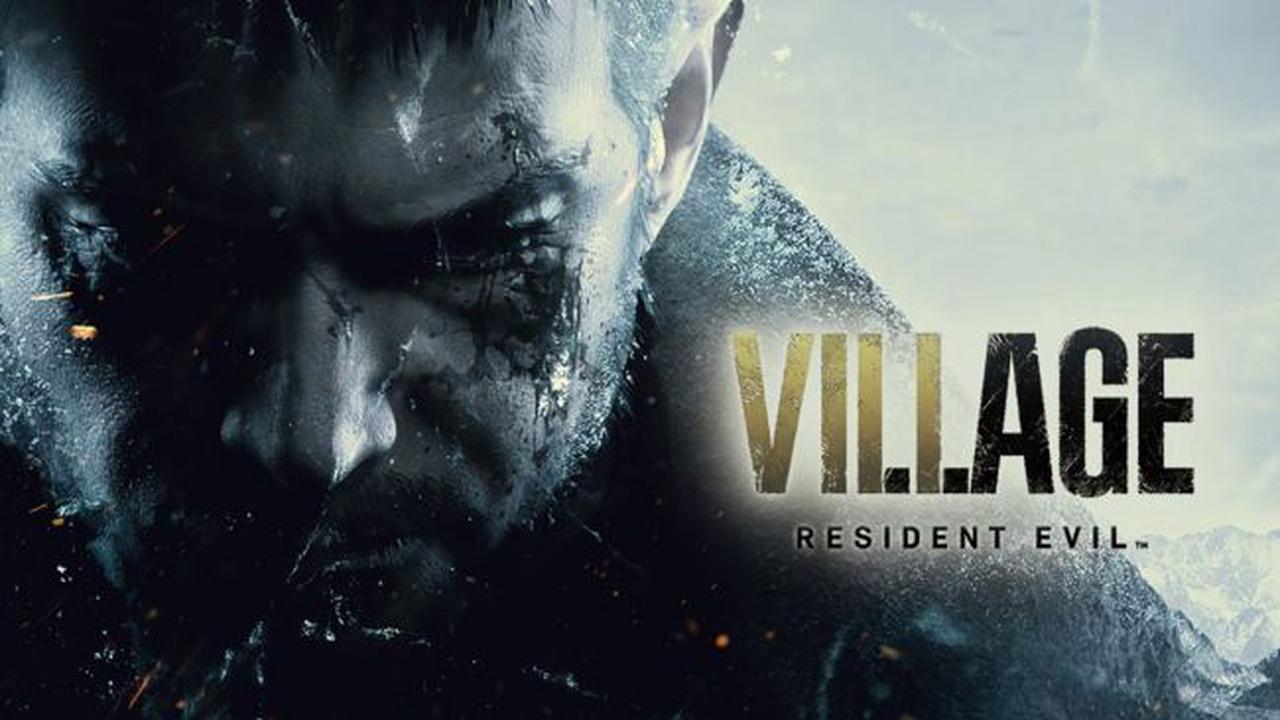 Voici notre playthrough sur la démo de Resident Evil Village