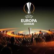 Europa League, meilleurs buteurs de tous les temps