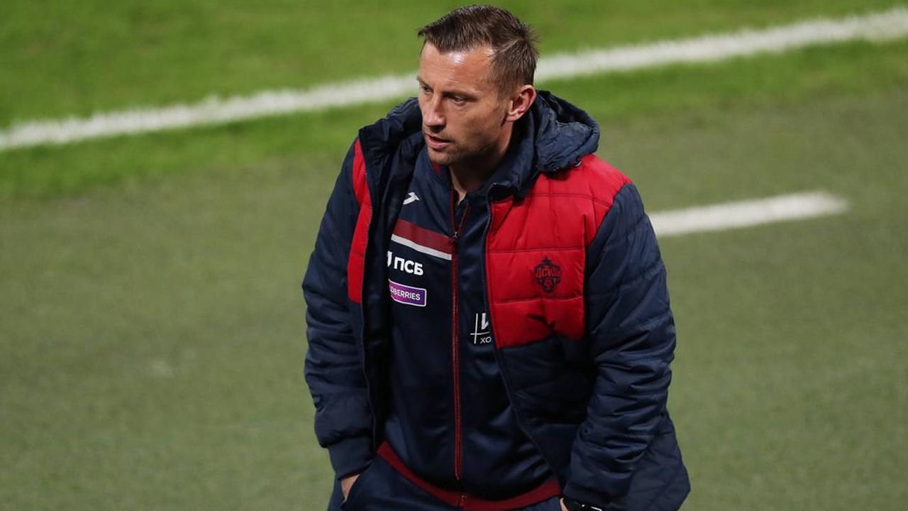 Nach nur drei Monaten: HSV-Fanliebling Olic hat genug von Moskau