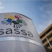 A Sassa official charged with R4 million fraud for using fake matric certificate!