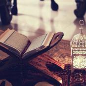 وعد الله فيها المؤمنين بالمغفرة وهي من أحب السور إلى قلب النبي.. ماهي؟