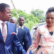 Find out who to blame for Bushiri and his wife escape to Malawi