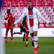 4 France Ligue 1 Super Predictions