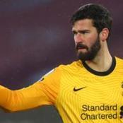 Liverpool vs Chelsea, team news statistics, and kick off time.