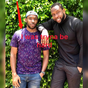 Actor Ray Emodi Shares Emotional Video Of His Brother Who Died Recently