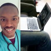 Read What A Doctor Said About Putting Laptops On The Thighs For Hours, Others
