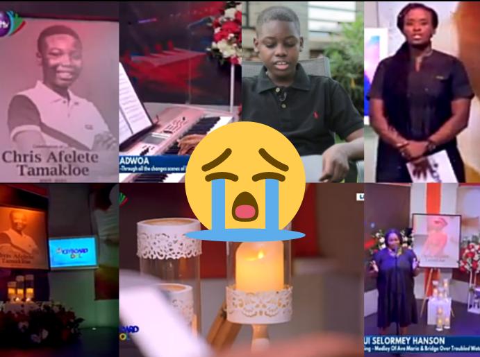 de490ec44ec15bce96135ed724cefbb5?quality=uhq&resize=720 - All Black As CITI TV Keyboard Idol Contestants mourns the late Chris Tamakloe (Photos)