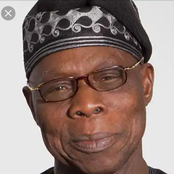 An open letter from a concerned citizen to Olusegun Obasanjo as he celebrates his 84th birthday