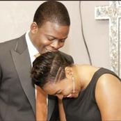 See How Many chances Bushiri will return back in South Africa