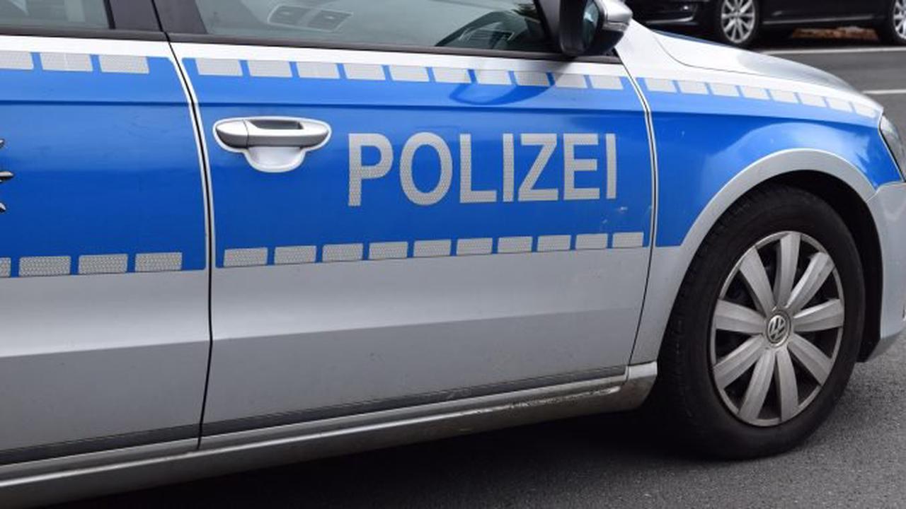▷ BPOLI EBB: 1300,00 Euro Geldstrafe gezahlt - Gefängnisaufenthalt entgangen