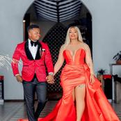 Harmonize Releases A Song Giving His Side Of His Scandal