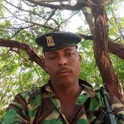 Garissa: One Cop Killed, Several Injured as Alshabab Attack Police Camp
