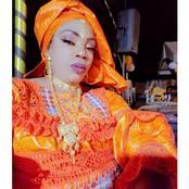 Affou Keita met en garde :