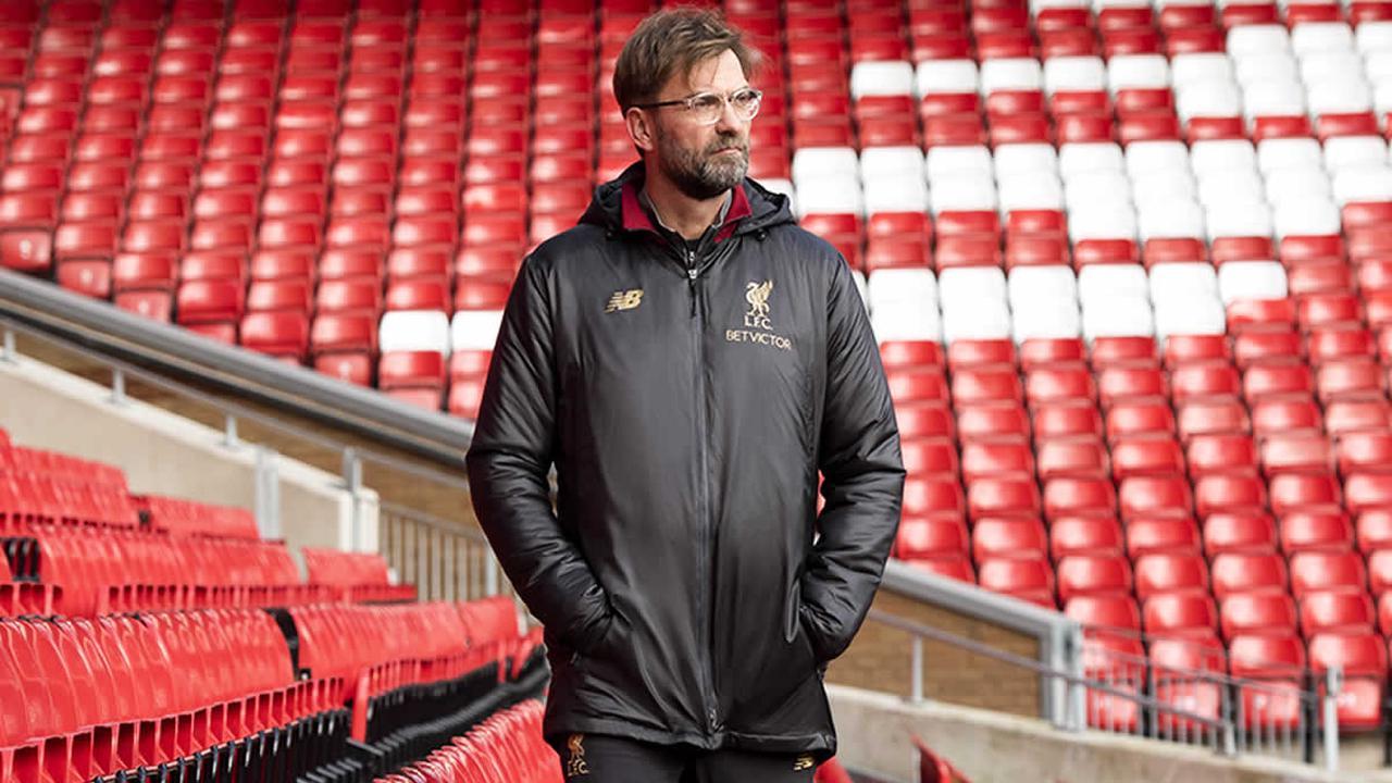 John McGinn 'price set' as Liverpool consider midfield transfer options