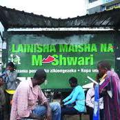 M-Shwari Offers Cash Relief to Its Loan Defaulters