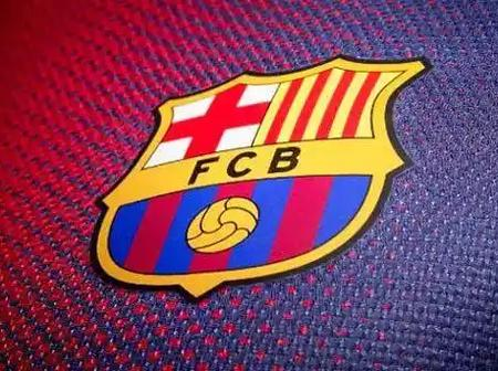 Barca Might Lose Key Player Due To Reduced Offer
