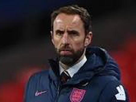 5 English footballers who are yet to be capped under Gareth Southgate