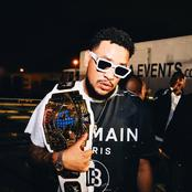 Opinion: Why Cassper and AKA's Fight Won't Happen