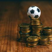 Best Advices On Sports Betting You Need To Know