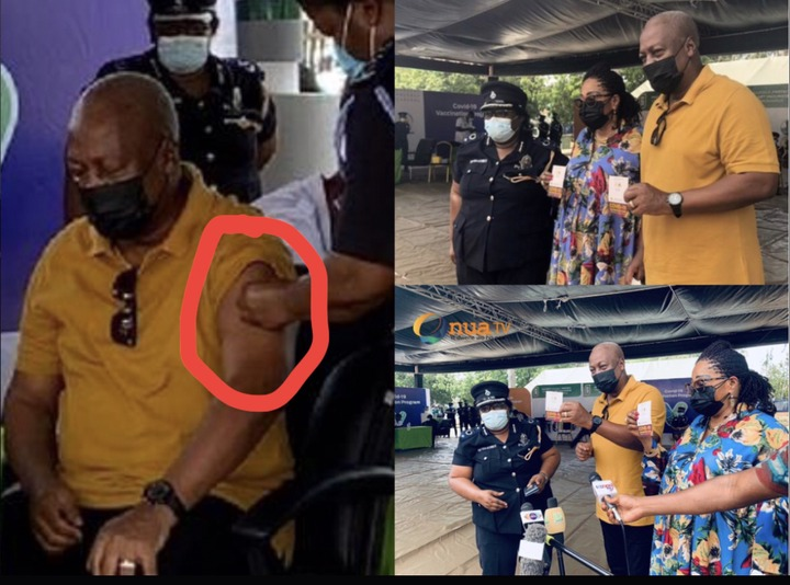 de7fe961d9844b14b9211ca20904d3bc?quality=uhq&resize=720 - Ghanaians Joyfully Expresses Their Confidence In The COVID-19 Vaccines After John Mahama Took A Shot