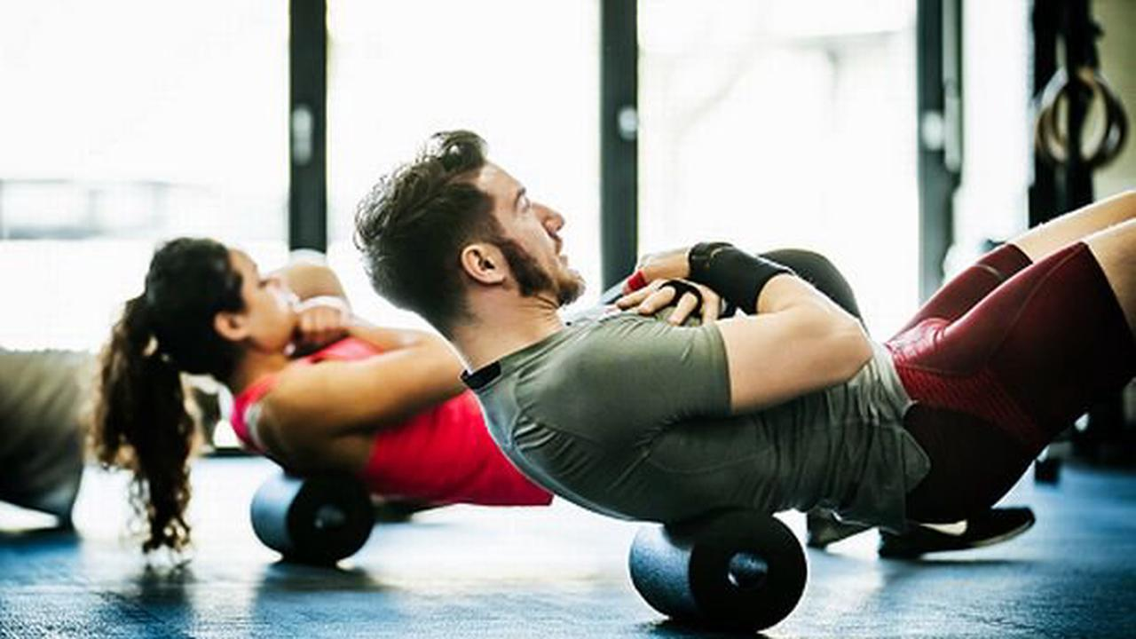 The best gyms and clubs in Manchester to help you achieve your fitness goals
