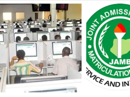 All You need to know about 2021/2022 JAMB Registration