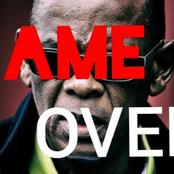 Nothing Up his Sleeves, Ace Magashule out of Tricks As ANC Deals a Huge Blow on His Mission