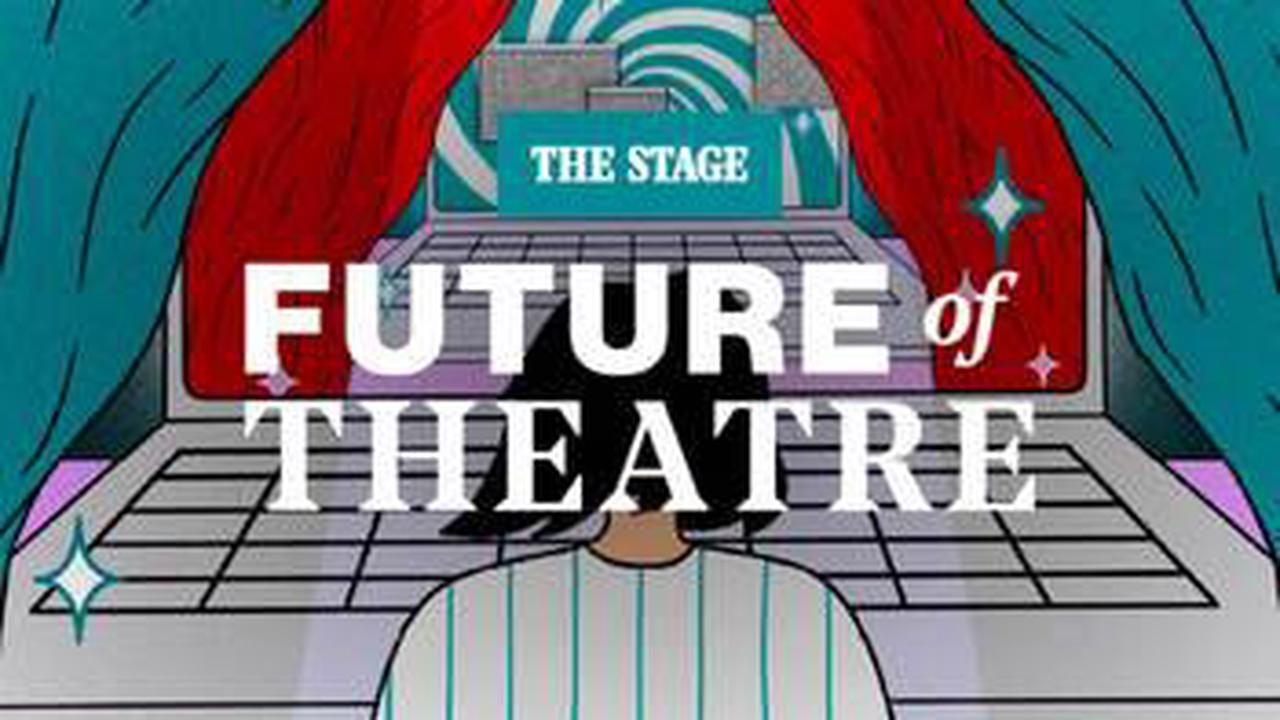 Are private-equity companies always bad news for theatre?