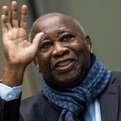 Délivrance de deux passeports à Laurent Gbagbo: vers un retour très proche