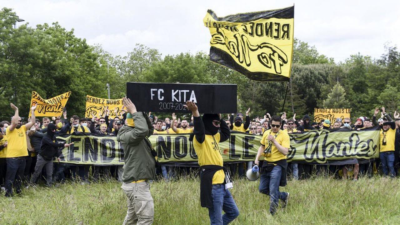 Football / Ligue 1 À Nantes, la résurrection attendue
