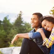4 Things to Always Help You Have a Sweet Relationship