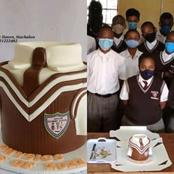 Kenyans Praise Teacher After She did This To Her Students, Ahead Of Their Physics Practical Tomorrow