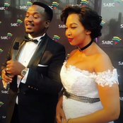 Ayanda Ncwane can't do this anymore after Sfiso Ncwane was food poisoned