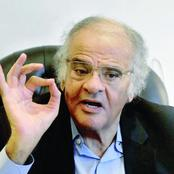 ممدوح عباس يُخالف توجه الدولة بتغريدة غير متوقعة عن